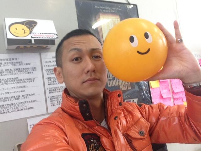 トミー ランクル 札幌 GOOD&NEW_b0127002_10361476.jpg