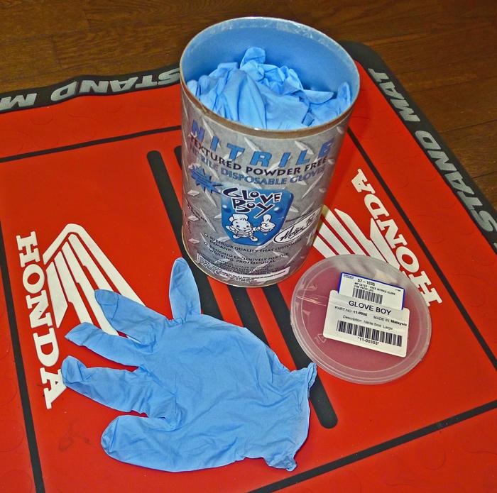Nitrile Disposable Gloves_d0091546_142438100.jpg