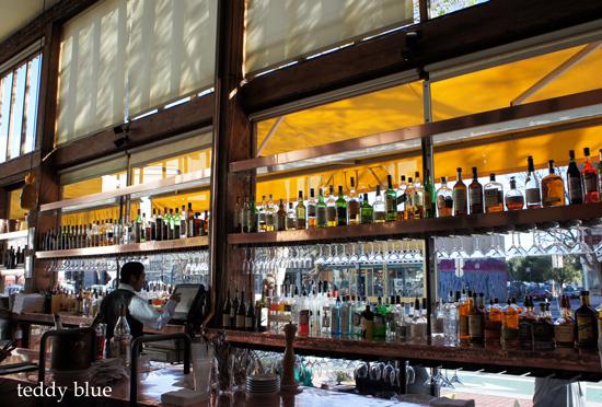 zuni cafe San Francisco  ズーニカフェ サンフランシスコ_e0253364_113532.jpg