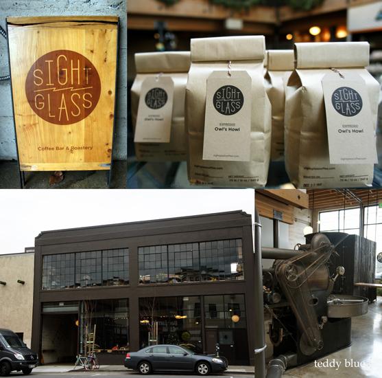 sightglass coffee  サイトグラス コーヒー サンフランシスコ_e0253364_1356556.jpg