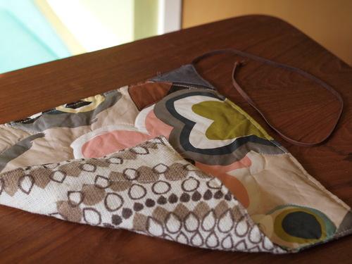 つつむ布「wrap bag 」できました。_e0243765_16185212.jpg