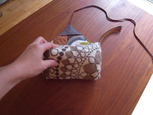 つつむ布「wrap bag 」できました。_e0243765_16242519.jpg