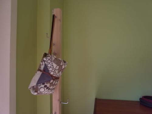 つつむ布「wrap bag 」できました。_e0243765_16245511.jpg