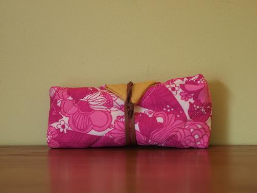 つつむ布「wrap bag 」できました。_e0243765_16351864.jpg