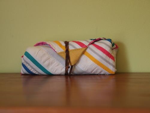 つつむ布「wrap bag 」できました。_e0243765_16353869.jpg