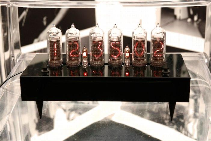 Joe Strummer写真展 & anglasad.BBM展示会_d0181776_20101644.jpg