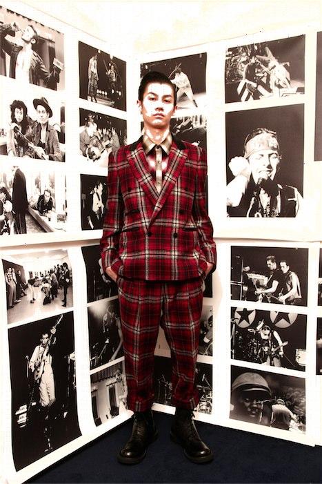 Joe Strummer写真展 & anglasad.BBM展示会_d0181776_20124247.jpg