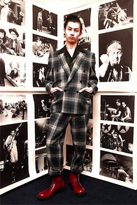Joe Strummer写真展 & anglasad.BBM展示会_d0181776_20124856.jpg