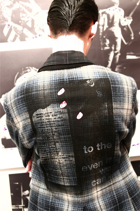 Joe Strummer写真展 & anglasad.BBM展示会_d0181776_20125379.jpg