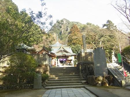 大窪寺-市場周回_e0201281_21371375.jpg