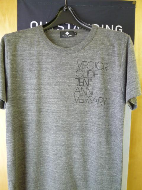 10thアニバーサリーTシャツ_d0198793_15475100.jpg
