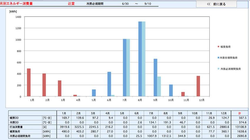 Q1住宅X-1寒川_e0054299_13521964.jpg