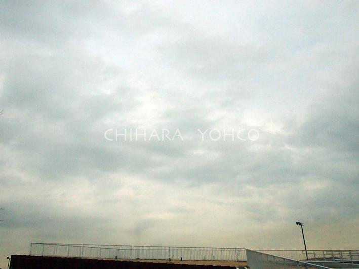 横浜点景_b0025511_15544334.jpg