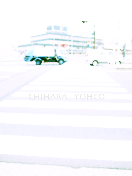 横浜点景_b0025511_15544886.jpg