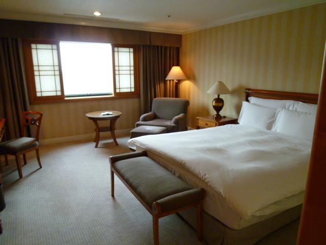 2012 年末ソウル① 改装直前の新羅ホテルへ_d0285416_1204596.jpg