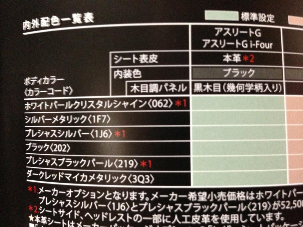 b0043923_2011016.jpg