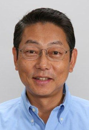 訃報 石川洋 NHKアナ : 世の中喜...