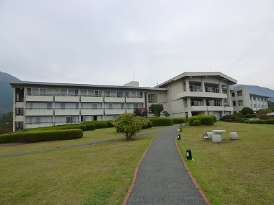 黒川温泉 三愛高原ホテル 熊本の温泉_d0086228_10331537.jpg