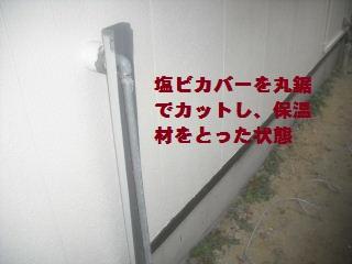f0031037_21454540.jpg