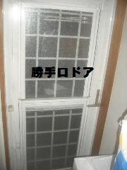 f0031037_2213060.jpg