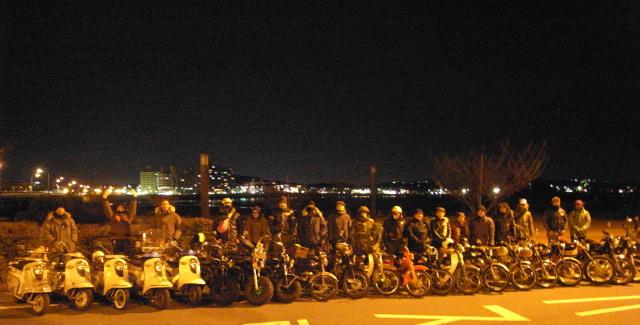 Info Enosima Night Touring_c0207044_1645948.jpg