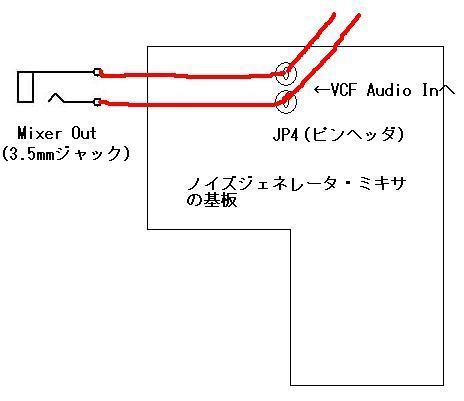 b0204981_22451623.jpg