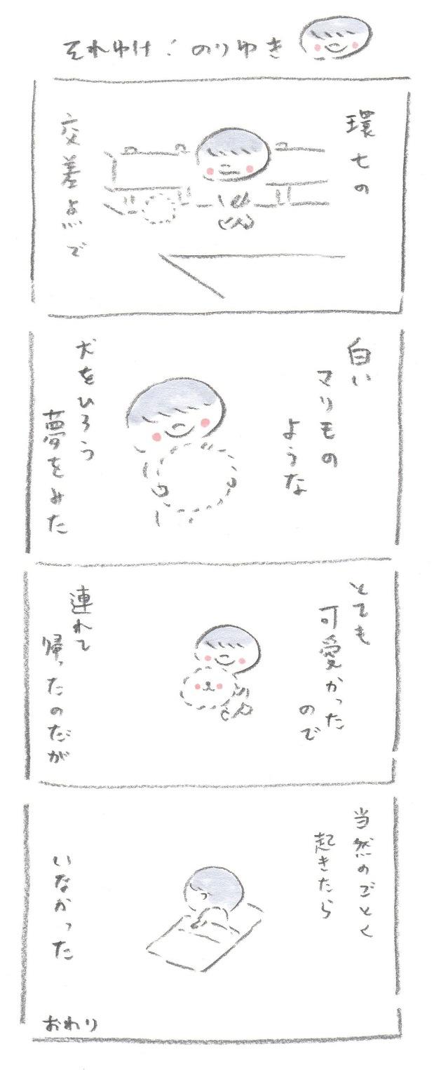a0070082_1353959.jpg