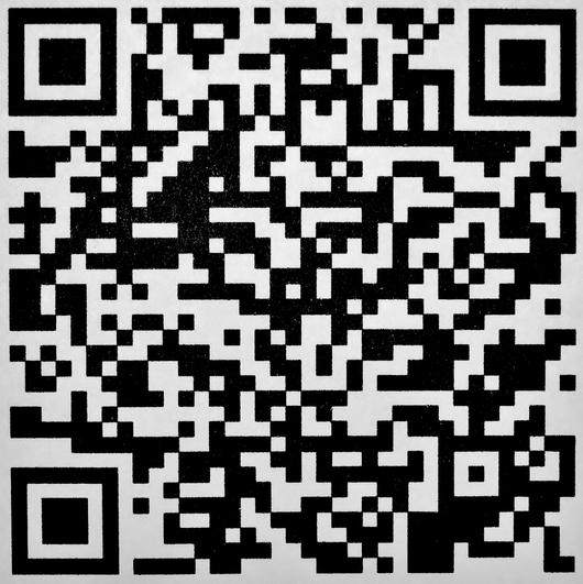 b0083801_17531958.jpg