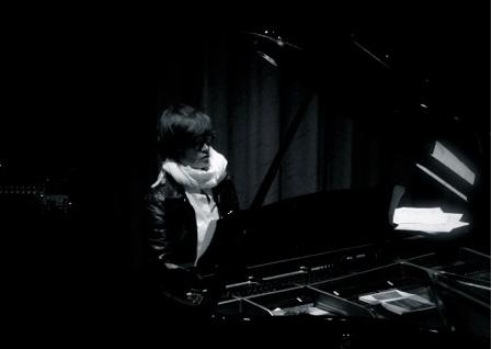 Ulrike Haage + Eric Schaefer 館林公演 - 感想_e0081206_014265.png