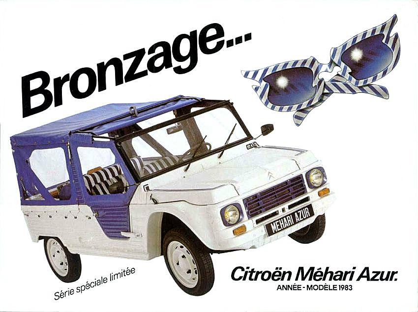MEHARI-AZUR:1983_b0242510_1240731.jpg