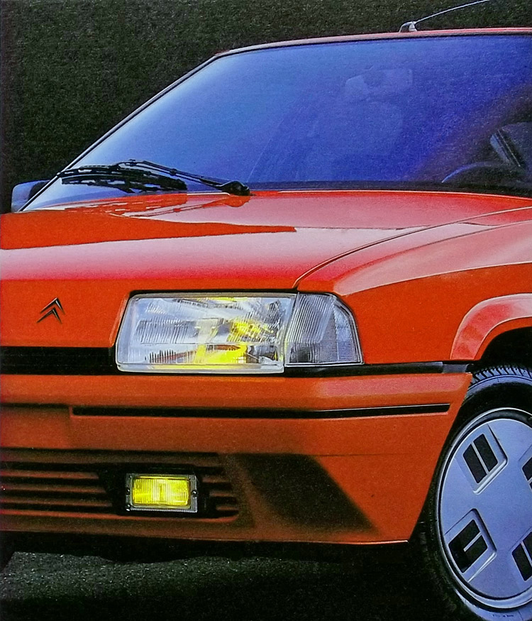 BX19GTi.1986-LDC._b0242510_15212219.jpg