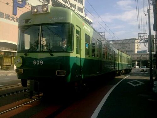 浜大津おさんぽ_c0160822_14382176.jpg