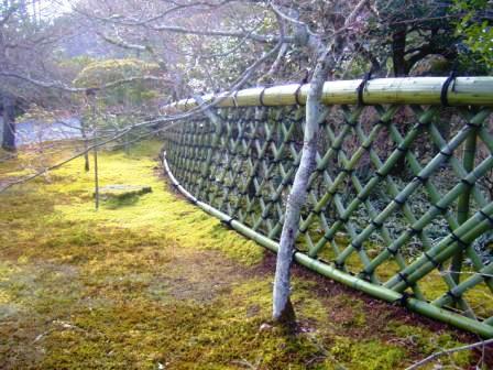 京都での年末年始_d0247023_0515236.jpg