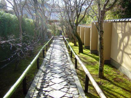 京都での年末年始_d0247023_0522164.jpg