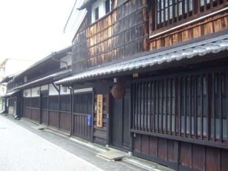 京都での年末年始2_d0247023_22233819.jpg