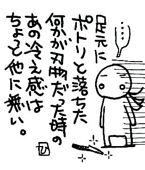c0088343_0591946.jpg