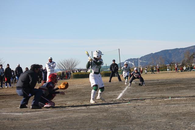 2013 栄光杯 専修大学北上戦①_b0249247_010737.jpg