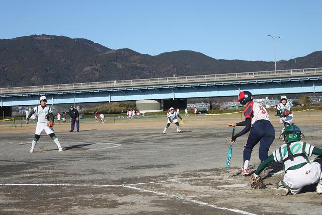 2013 栄光杯 専修大学北上戦①_b0249247_073558.jpg