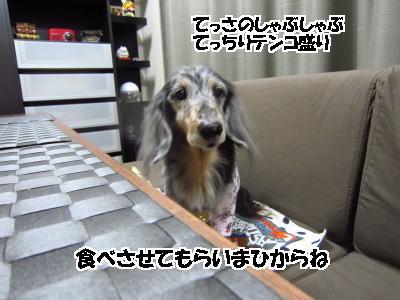 d0020869_1410375.jpg