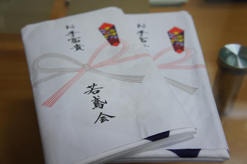 若鳶会(松戸鳶工業組合)  2012.12.10_e0223769_8594661.jpg