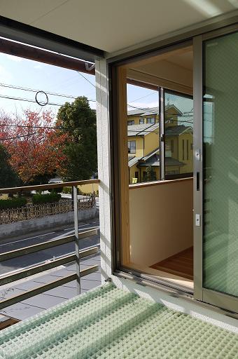 『 びおハウスM 』 報告!_b0111173_15245339.jpg