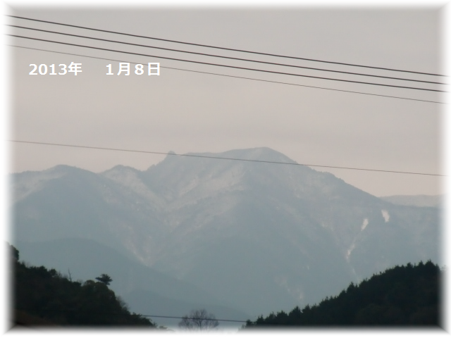 b0232891_14101738.png
