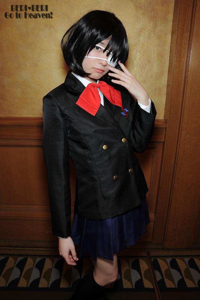 冬コミ2日目>コスホリ移動_d0150493_225084.jpg