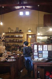 パン屋 「水円(すいえん)」さんへ  [沖縄・読谷村]_f0226293_15375376.jpg
