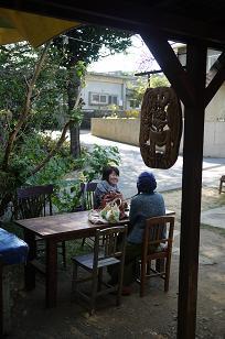 パン屋 「水円(すいえん)」さんへ  [沖縄・読谷村]_f0226293_15393257.jpg