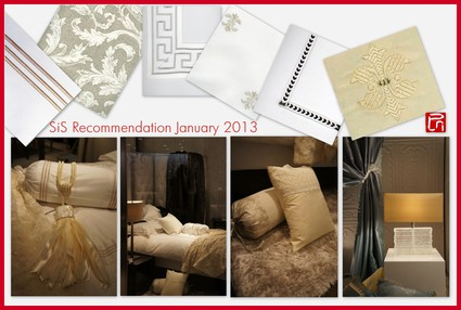 SiS Recommendation for January 2013_f0083294_1937242.jpg
