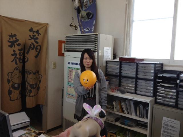 ランクルTOMMY Jrブログ(=^・・^=) T様ランクル100、A様アイシスご成約!!_b0127002_1843557.jpg