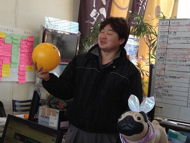 ランクルTOMMY Jrブログ(=^・・^=) T様ランクル100、A様アイシスご成約!!_b0127002_1847451.jpg
