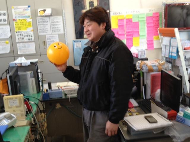 ランクルTOMMY Jrブログ(=^・・^=) T様ランクル100、A様アイシスご成約!!_b0127002_1847930.jpg
