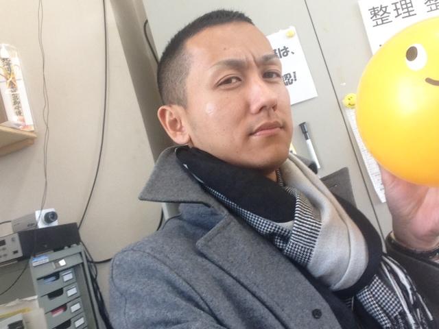 ランクルTOMMY Jrブログ(=^・・^=) T様ランクル100、A様アイシスご成約!!_b0127002_18541991.jpg